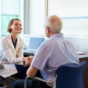 6 Things Medical Institutions Can Do To Gain Patient Trust