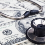 revenue cycle management in healthcare