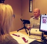 using biometrics for patient identification to increase patient safety