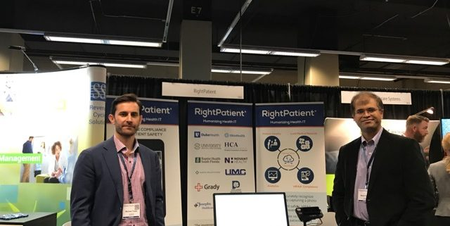 RightPatient-beckers-hospital-review