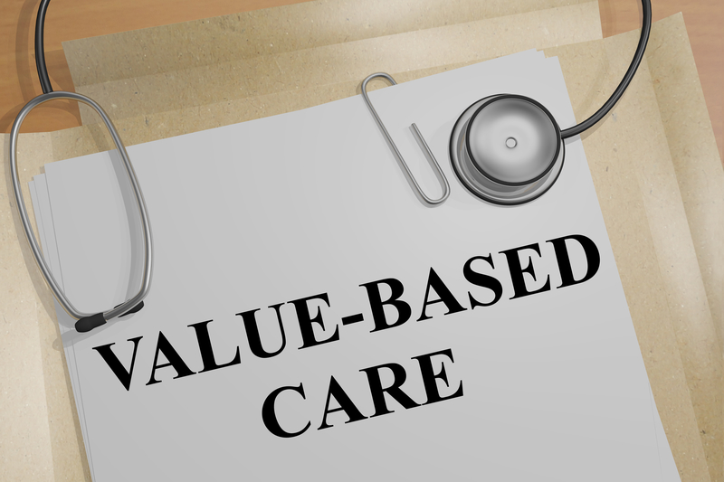 value-based-care-right-patient