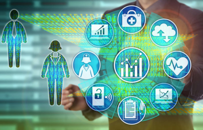 RightPatient augments population health investments