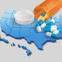 Reducing opioid abuse by knowing the right patient