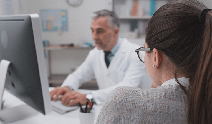 why-physicians-patients-dissatisfied-ehr-rightpatient
