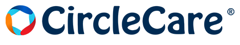CircleCare-Logo-kernello-connect