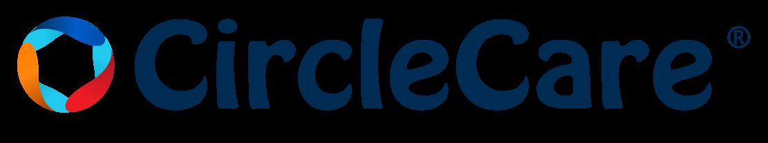 CircleCare-Logo