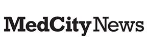 medcity-news-logo-RP