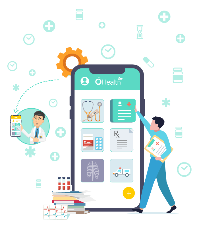 oHealth-Suite-RightPatient