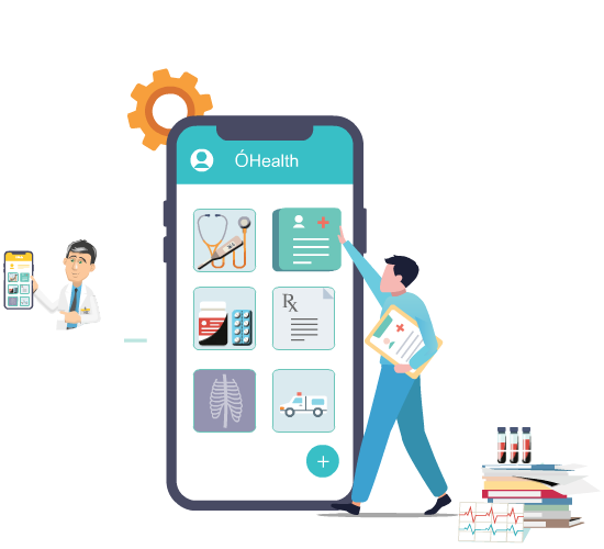 ohealth-patient-experience-kernello-rightPatient