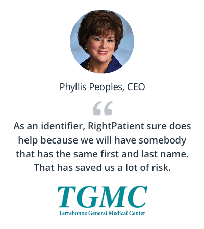 phyllis_Peoples_CEO_TGMC_rightpatient
