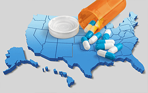 rightpatient-reducing-opioid-abuse-by-knowing-the-right-patient-kernello