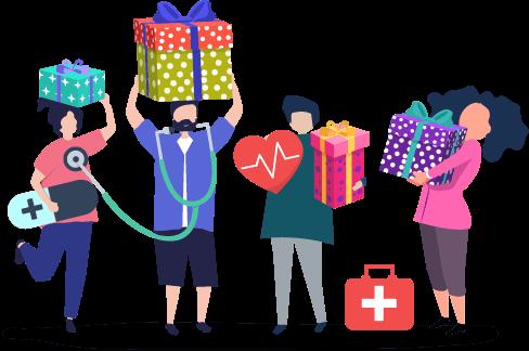patient-retention-app-retain-patients-improve-wellness