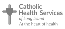 Catholic-Health-of-Long-Island-logo-grey