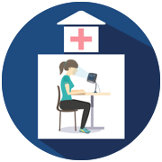 enrolled-patients-can-identified-from-any-location