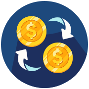 revenue-cycle