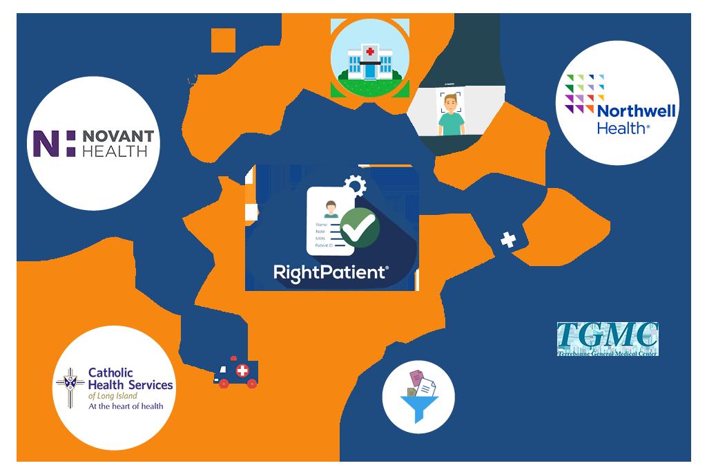 rightpatient-network-ensures-cleaner-patient-data-exchange