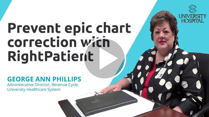 rightpatient-chart-correction-video-youtube