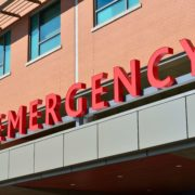 emergency situation for hospitals to prevent patient safety incidents