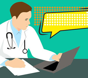 importance-of-patient-identification-and-ehrs-what-you-need-to-know-rightpatient