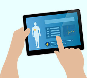 patient-engagement-apps-are-reducing-hospital-readmission-rates-rightpatient