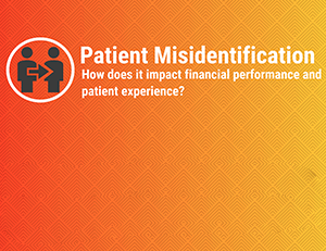 infographic-patient-misidentification-impacts-patient-experience-rightpatient