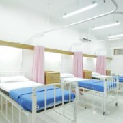 lack-of-revenue-cycle-improvement-affects-hospitals