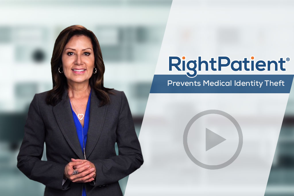 rightpatient-patient-identity-theft-patient-identity-platform-video-thumbnail
