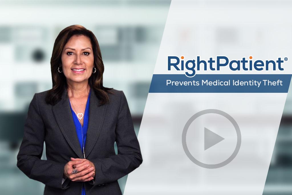 rightpatient-patient-identity-theft-patient-identity-platform-video-thumbnail