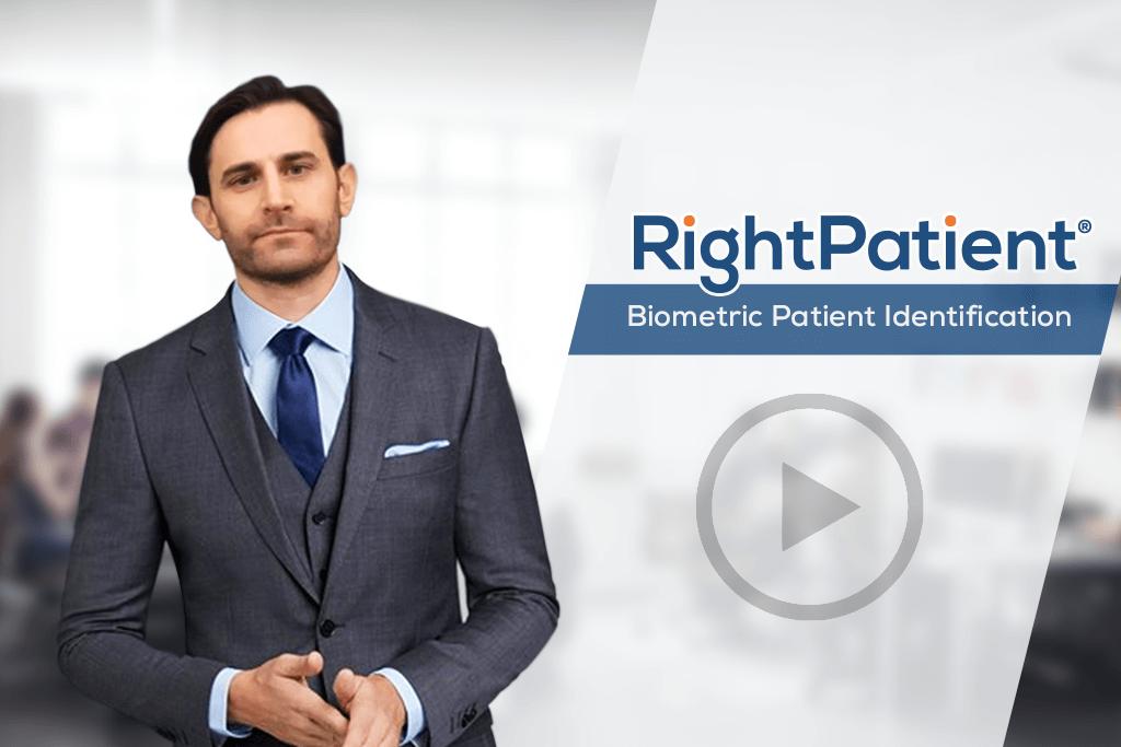 biometric-patient-identification-rightpatient-michael