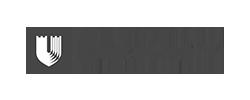 duke-health-logo-rightpatient