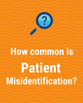 infographic-how-common-patient-misidentification