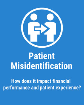 infographic-patient-misidentification-impacts-patient-experience