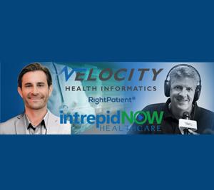 Ensuring RightPatient in Healthcare