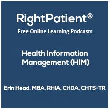 Navigating-Health-Information-Management-HIM