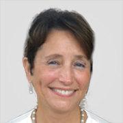 Carol Plato