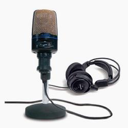 RightPatient - healthcare biometrics podcasts