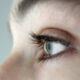 Iris-biometrics-for-patient-identification-in-healthcare-RightPatient