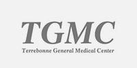 tgmc1