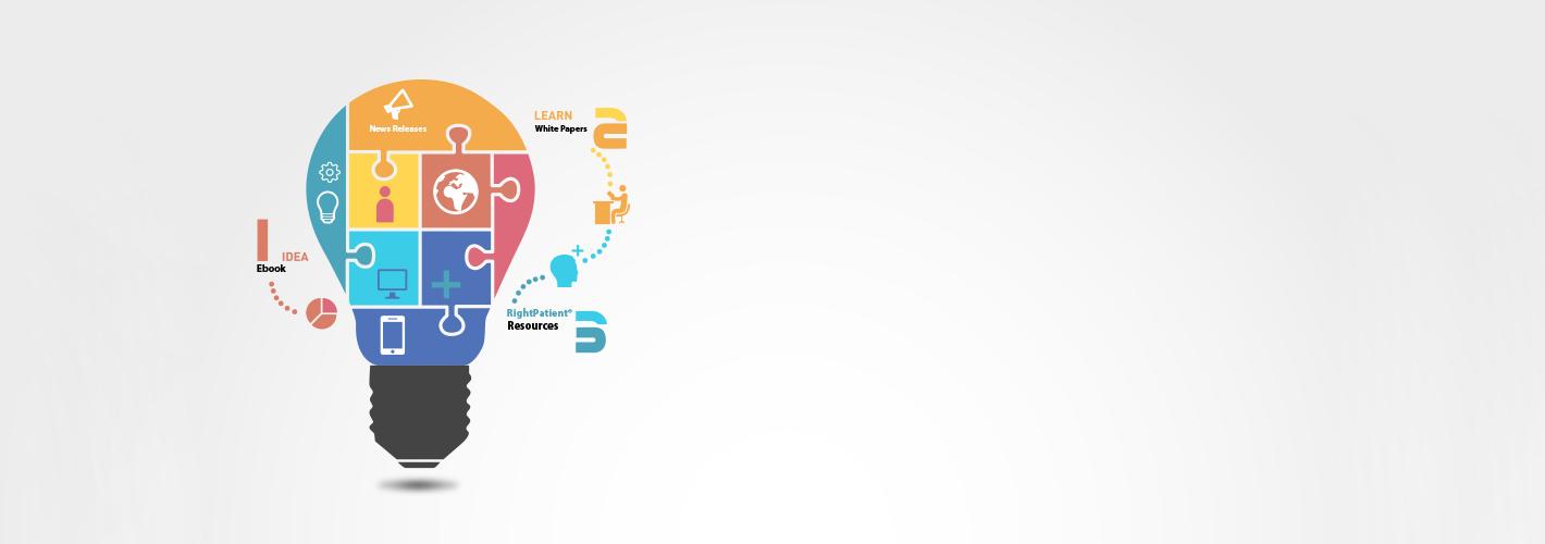 RightPatient-Smarter-Healthcare-Resources2