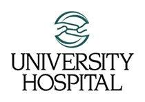 University Health System testimonial