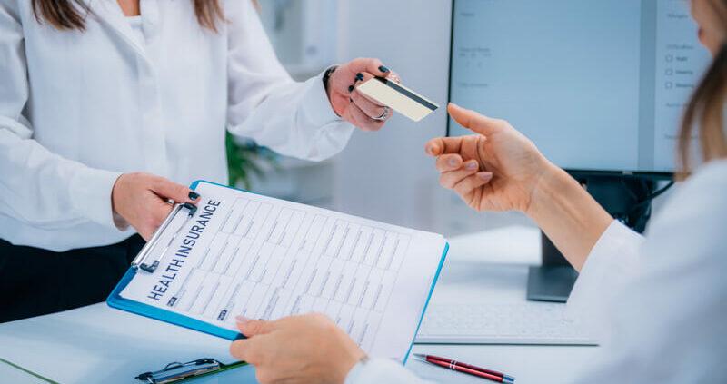 prevent medical identity theft