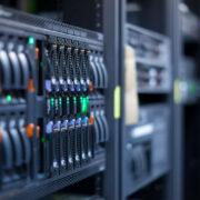 big data will improve healthcare delivery