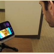 photo biometrics for patient identification in healthcare