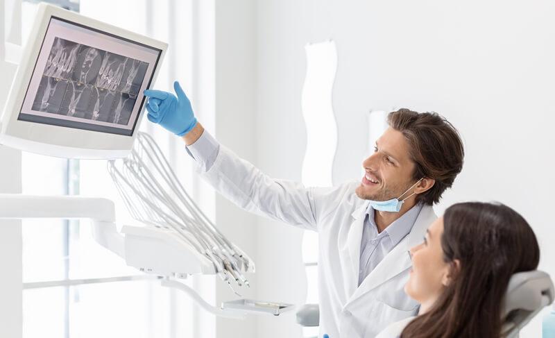 patient engagement in healthcare