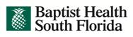 baptistHealthSouthFlorida