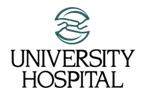 universityHospital