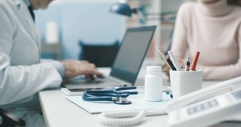 RightPatient-eliminates-patient-identification-errors