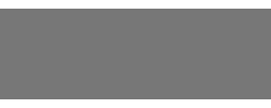 TGMC-logo-2019