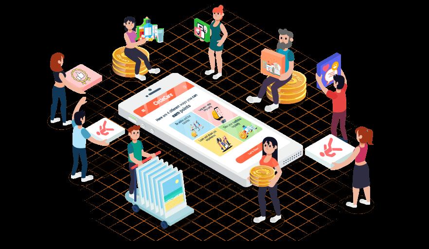 patient-engagement-app