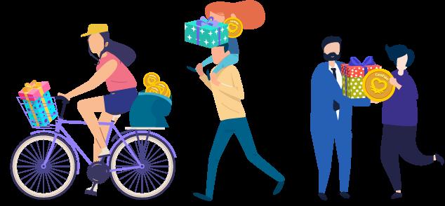 earn-you-CarePoints-circlecare